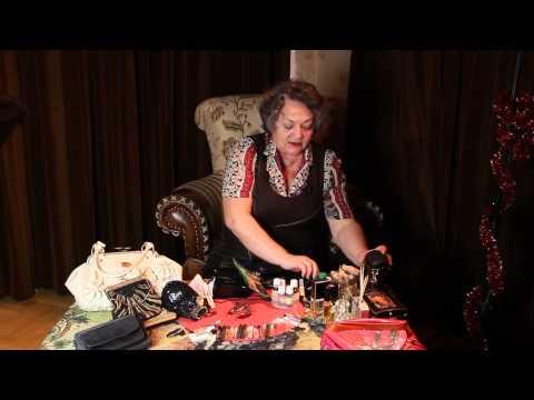Как избавиться от запаха корвалола в сумке