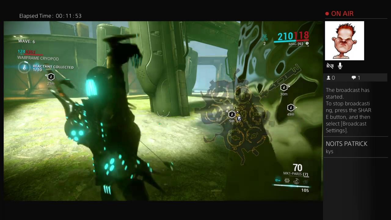 Gameplay of gta 6 demo