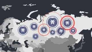 """Юридическая компания ООО """"Эскалат"""", финансовая защита"""