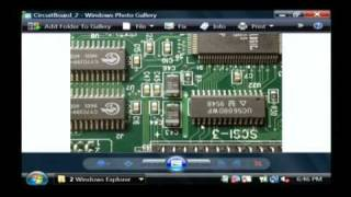 Computer Tech Support How Do Circuit Boards Work