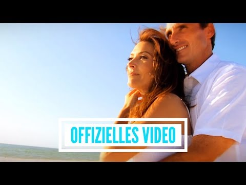 Calimeros - Mama Mia Maria (Offizielles Video)