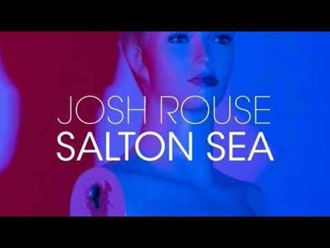 Josh Rouse - Salton Sea