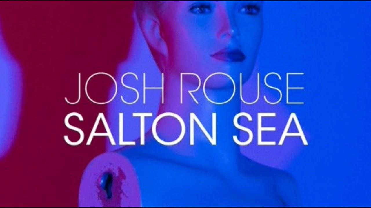 josh-rouse-salton-sea-indivergent-music