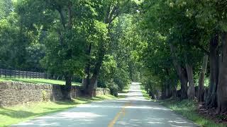 Kentucky | Wikipedia audio article