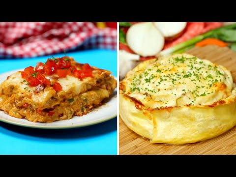 3-outrageous-lasagna-recipes-you-have-to-try