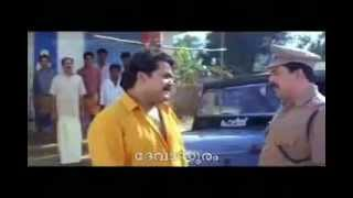 Mohanlal- The Prince Of Malayalam Cinema- Best Dialogues