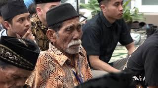 Jalsa Salana Bandung