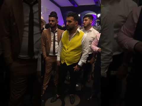 Florin Salam Live by Daniel Cameramanu!!!2