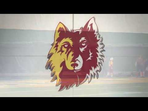 Highlights: NSU Softball vs U-Mary 4/11/18