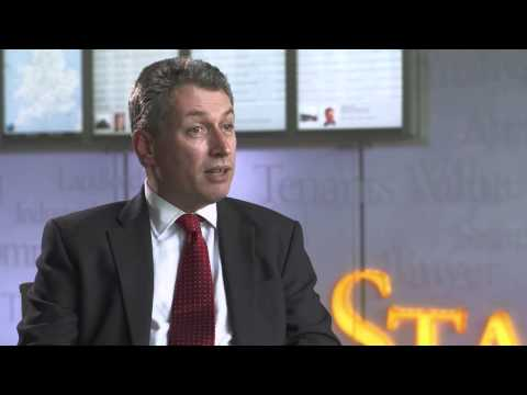 Hear from CoStar Europe Managing Director Giles Newman