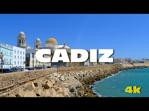 a-day-in-cadiz-what-to-see-and-do---cadiz-spain