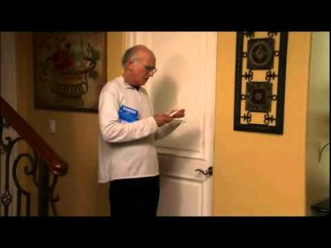 Download Curb Your Enthusiasm - Period (Season 8 Episode 1)