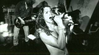 Soundgarden - Full on Kevin