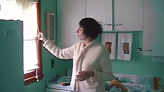 Diane Coffee - Poor Man Dan