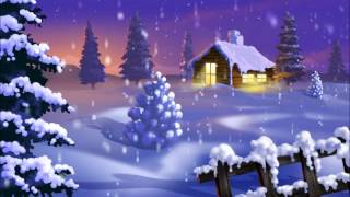 Bill Noland Unplugged White Christmas instrumental