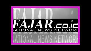 Download Berita Terkini | Kritikus Sebut Gaya Rambut Pasha Model Basi Mp3 and Videos