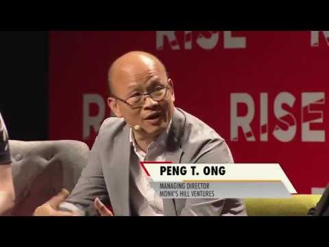 Do startups need a board? RISE HK | Start-UP | CNA Insider