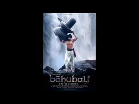 Bahubali Ringtone For Andriod Users