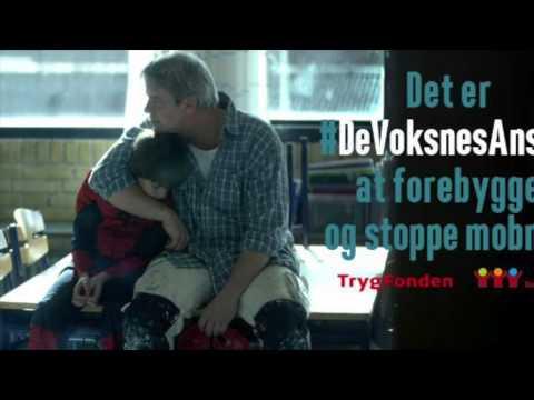 Beauty With A Purpose  - Ditte Degn - Miss Danmark 2015 Finalist