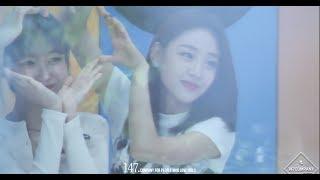 loona LOVELYZ Yves Sujeong photo 이달의소녀 러블리즈 이브 수정 포토 200525 …