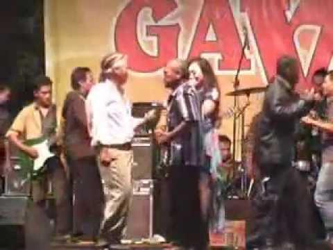 Nur Azizah - Tangis Bahagia - gaVra Music