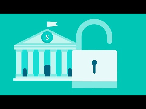Building the Optimal Architecture for Open Banking