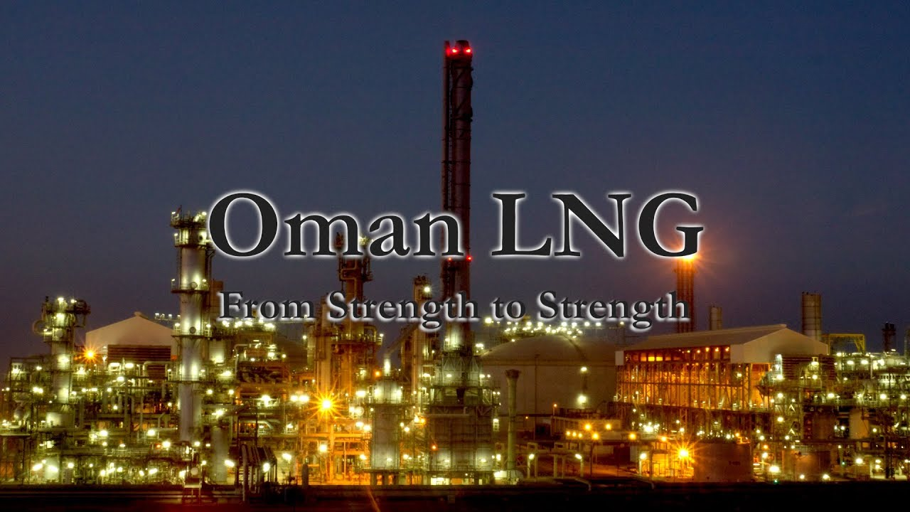 Oman LNG documentary - From Strength to Strength - Trailer | World Finance