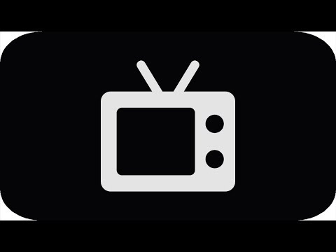 WHY ARE TELEVISION PROGRAMS SO BAD | Steve Jobs