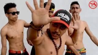 Respect Rap terbaru maluku (AMBON)Zagosa Prod