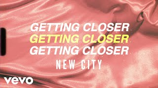 new-city---getting-closer