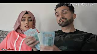 Sham Idrees-special funny video on Eid must watch