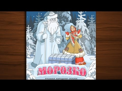 Колобок новый мультфильм класс!!! YouTube