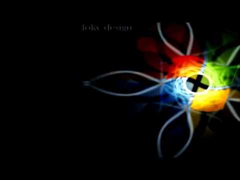 Windows XP Song