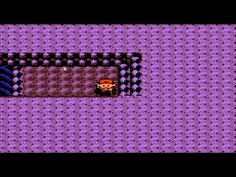 Let's Play Pokemon Crystal Bonus Episode With GS Ball.