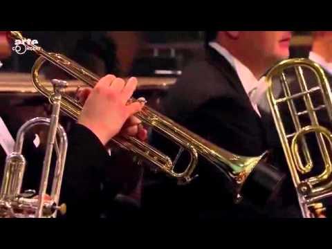 Les 7 mercenaires - Concert musique de films