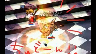 『ル・シエル・ブルー』ゲームミュージックCD イメージソング試聴動画(歌:尾高もえみ)