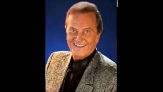 Pat Boone - Yield Not To Temptation