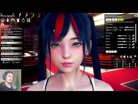 Mod Honey select 2