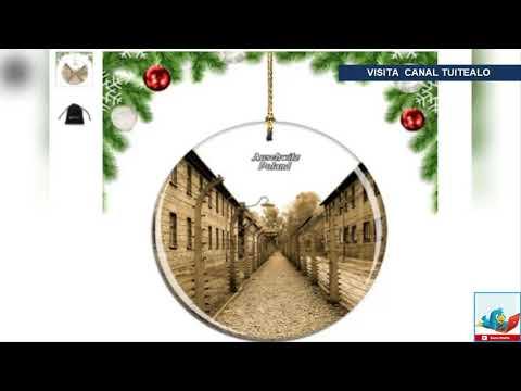 amazon-retira-adornos-navideños-con-imágenes-del-holocausto