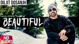 Beautiful Billo | Disco Singh | Diljit Dosanjh | Surveen Chawla | Punjabi Audio Song