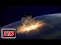 March 27th 2017 nibiru Urgent! NASA Warns Asteroid BENNU Could Hit Earth Causing 'Immense Suffering'