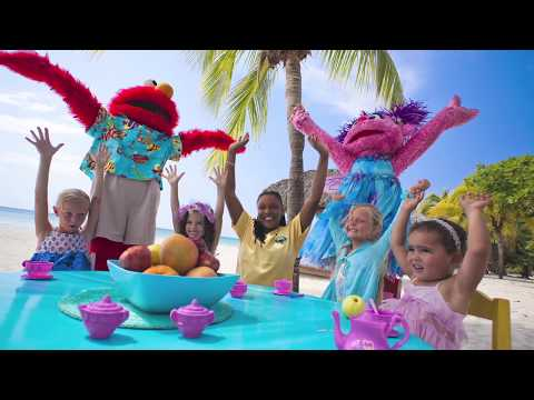 Beaches Negril Resort & Spa With Air Canada Vacations