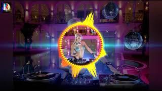 Dilli ki Sardi  RD PRODUCTION DJ SONG