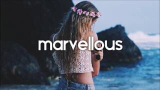 Coldplay - Adventure Of Lifetime (LEVEL 11 feat. Gabriella Remix)