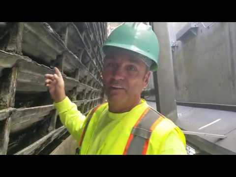 transite-removal-from-cooling-tower-in-k-town