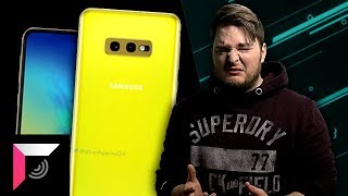 samsung-is-making-the-ugliest-phone-ever