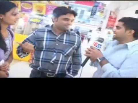 Game Show, Episode 14 @ AlphaOne Mall, Amritsar