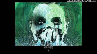 08 Underoath - I Don't Feel Very Receptive Today HQ