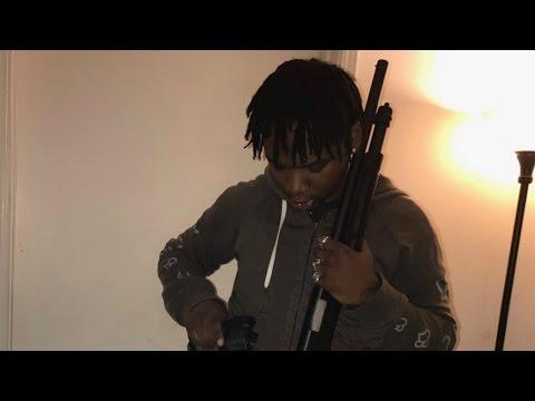 Mar90s ft D Savage - Money Dance [Prod by Dj YoungKash]