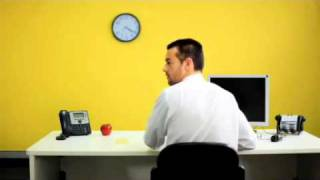 3m Greener Office - Post It